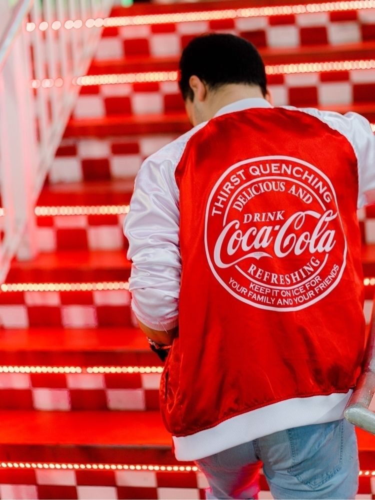, taste - coke - busca__vida | ello