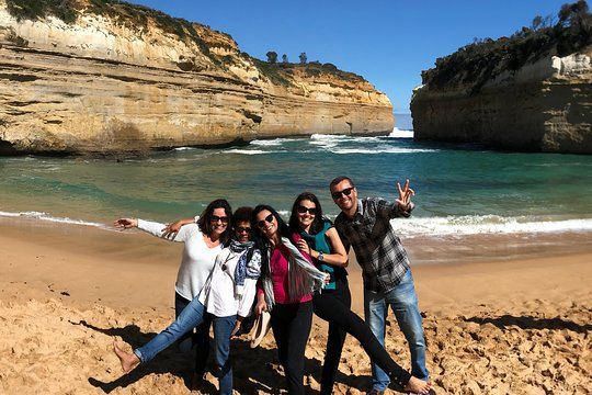 Oz Tour adventure offers huge r - oztoursandadventure | ello