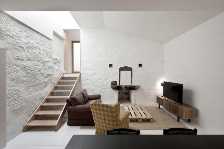 House / Guilherme Machado Vaz - architecture - red_wolf | ello