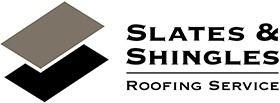 roofing Adelaide roof cracked,  - slatesandshinglesroofing   ello