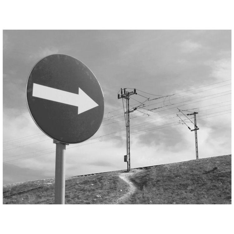 photography, art, graphic, digital - markograf | ello