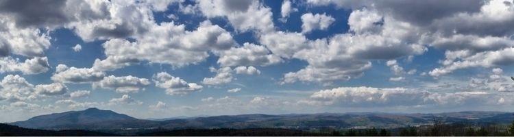 hills England - genuis50 | ello