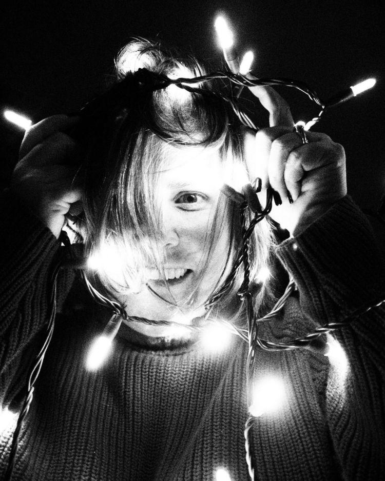 blackandwhite, photography, monochrome - fshapps | ello