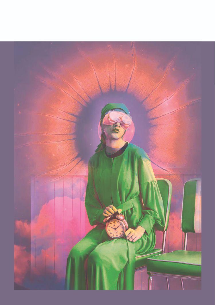 Pic Mohammad Metri - mographic | ello