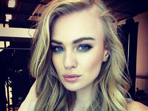 April horny! great dating belgi - jessie_kobe   ello
