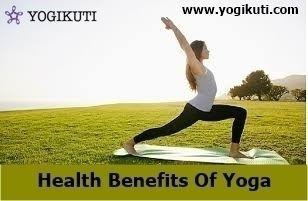 health benefits yoga? Yoga ways - yogikuti19 | ello