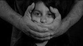 Bodies 3 minors Kasoor Punjab P - asifkhokhar | ello