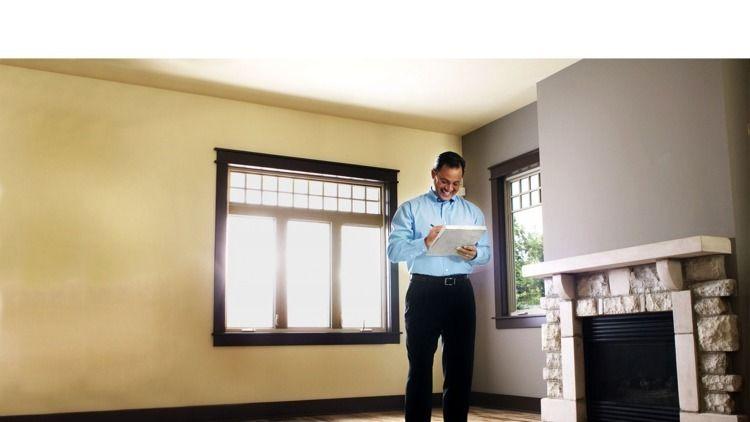 Buying property easy. lot inves - besafeproperty | ello