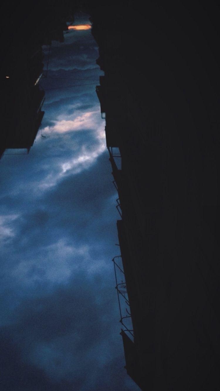 Time tea - rainydaymoodtoday:cloud_with_rain: - kohananeptune | ello