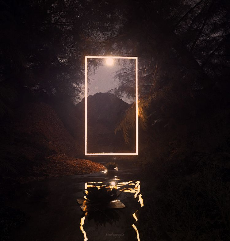 [21/09/2019 - cinema, art, render - nicolaspapin   ello