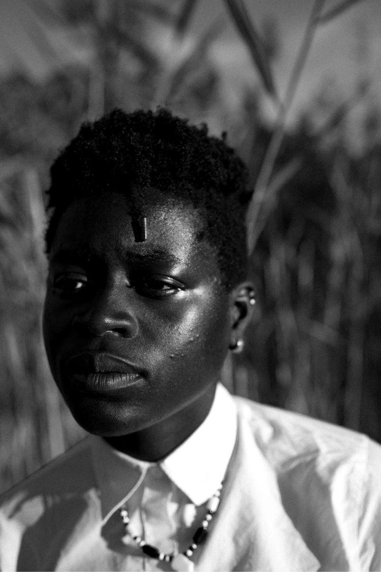 blackandwhite, portrait, photography - maggienovak | ello