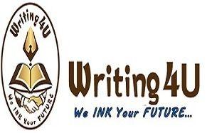 WRITING4U Company UAE, understa - petewhiddon2 | ello