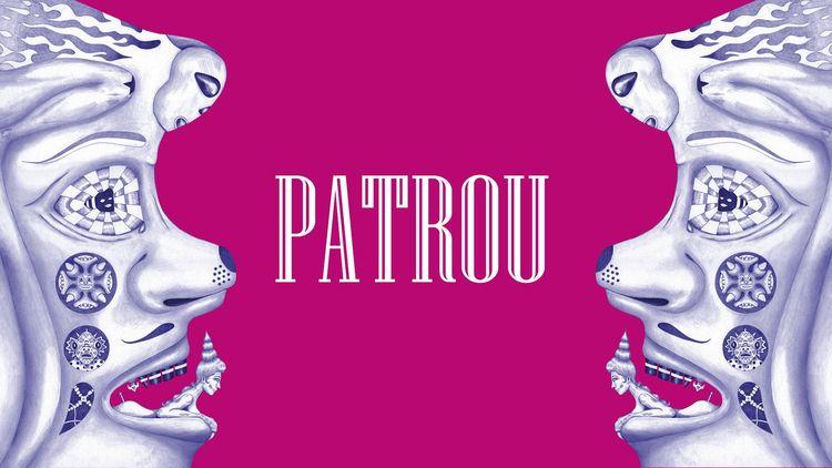 PATROU - patrou   ello
