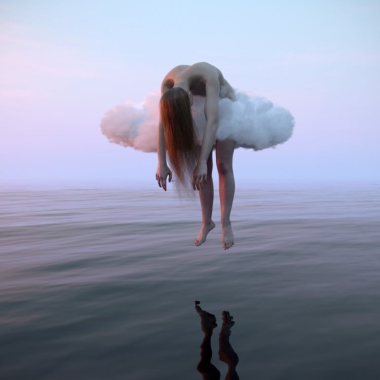 Dream featured TAX Collection - 3D - z3rogravity | ello