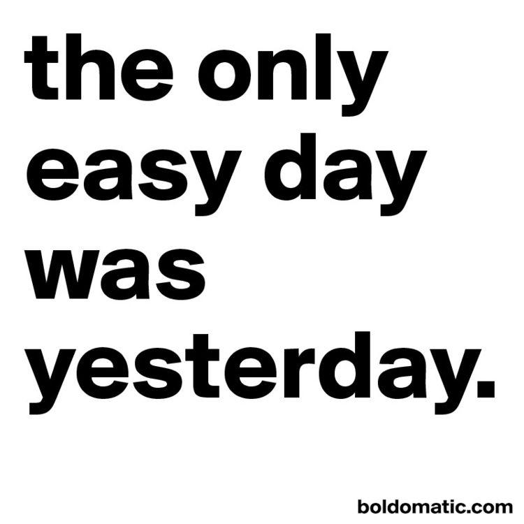 classic true. Share thoughts bo - boldomatic | ello