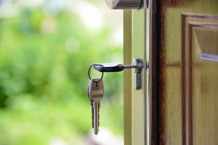 Reasons Buy Property Estate Age - franchiseukdirectory | ello