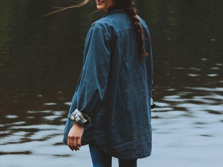 Fall winter Time flannels adven - ivankosovan | ello