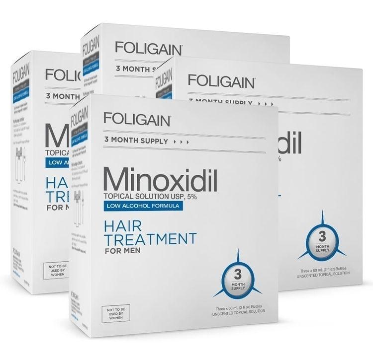 hair care solution regrowth rel - kittiepauri | ello