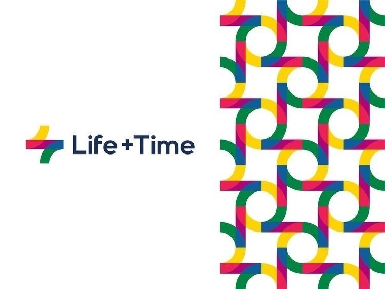 Life + Time, management app log - alextass | ello