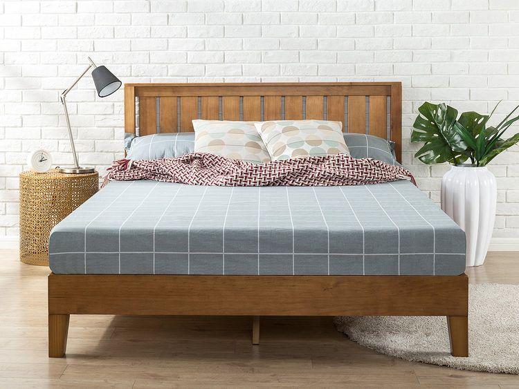 important buying platform bed s - platformbedexpert | ello