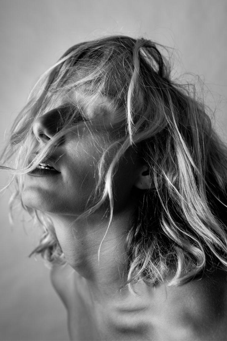 portrait - afaulkphoto | ello