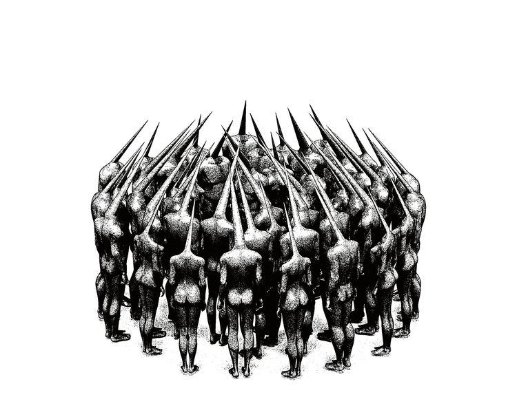 people dealt unity deal matter  - awarelism | ello
