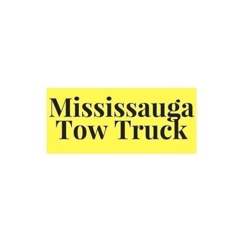 Mississauga Tow Truck Address:  - mississaugat0w1 | ello