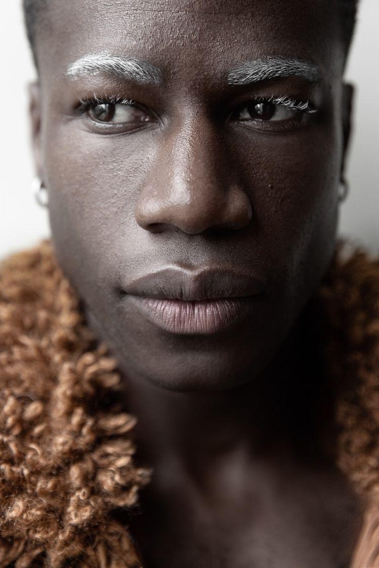 Babac - portrait, fashion, ello - socramphotophobia | ello