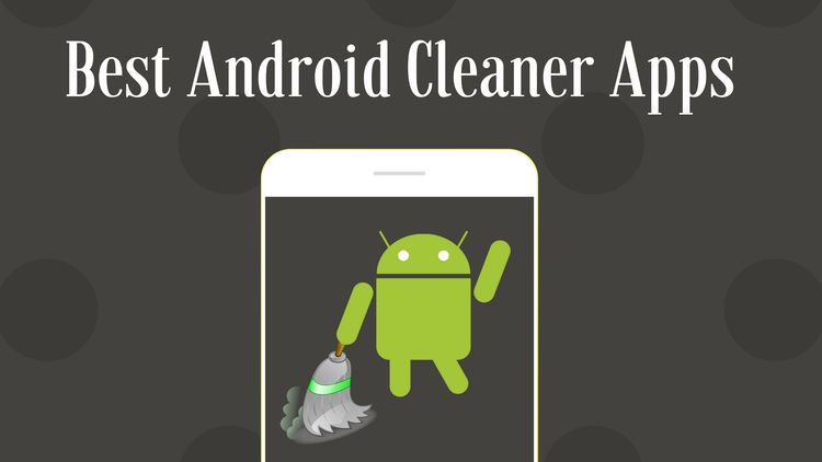 Quick Cleaner incredibly compre - phonecleanertool | ello