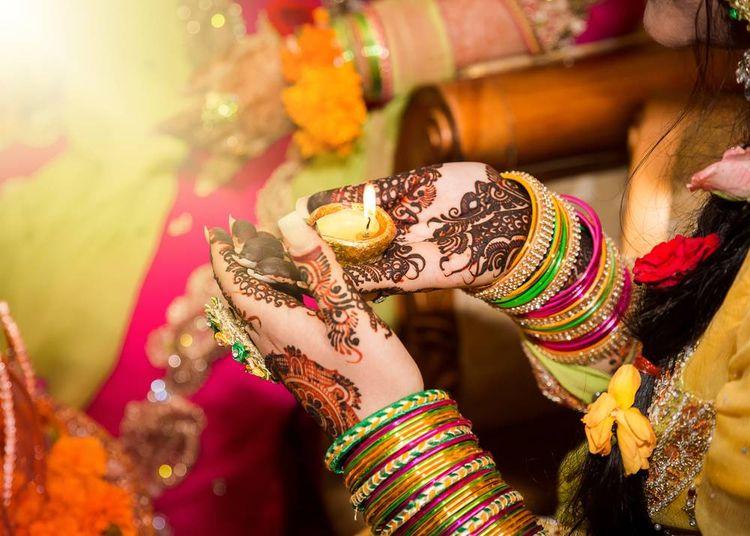 Love Marriage Problem Solution  - onlineprediction | ello