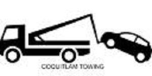 towingcoquitlam12 Post 05 Oct 2019 03:54:14 UTC | ello