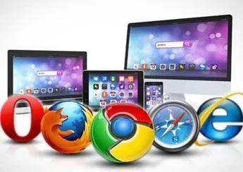 Web Designing Online Businesses - websitedesigncity | ello