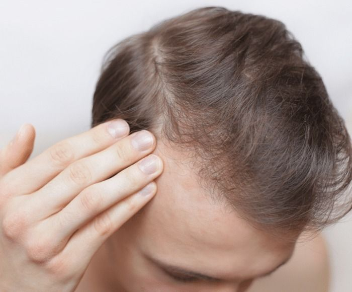 Hair Transplant Final Solution  - hairtransplantindubai | ello