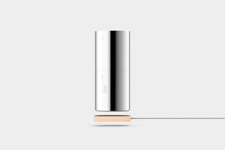 Pium sleek, elegant, restrained - minimalissimo | ello