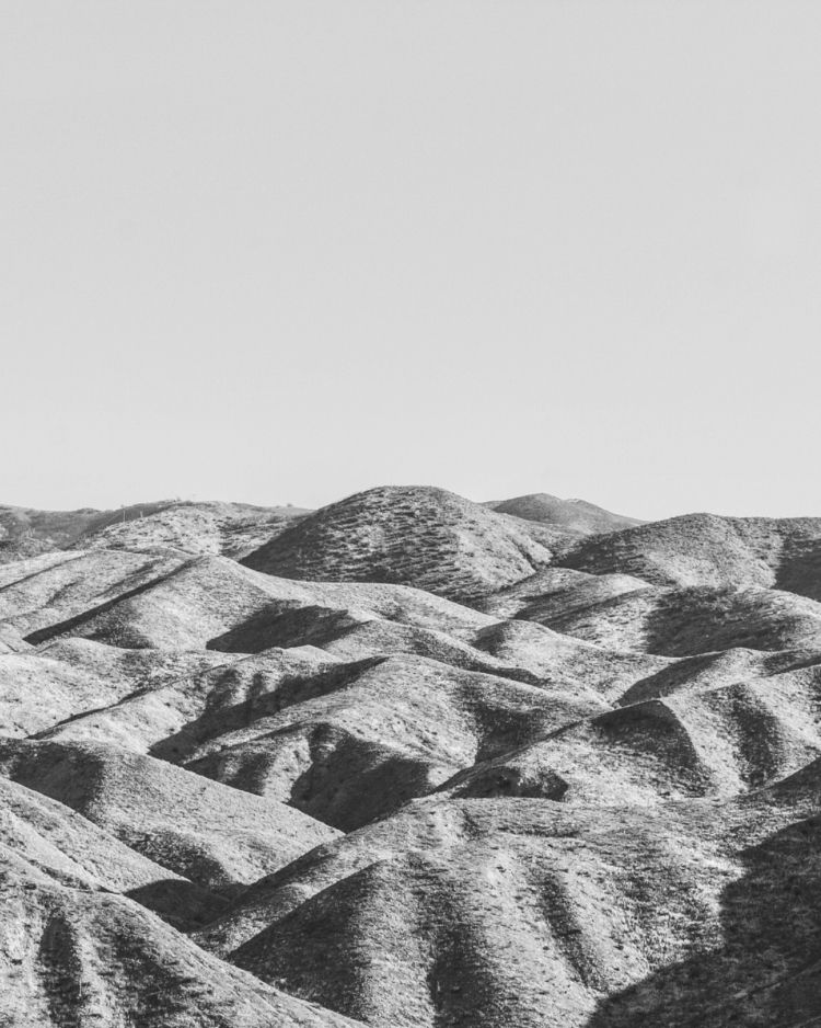 Lone Pine, California - teroahonen | ello
