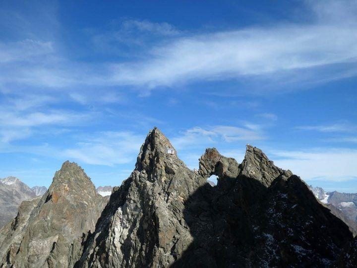 altitude 3000 meters, inaccessi - decorkiki | ello