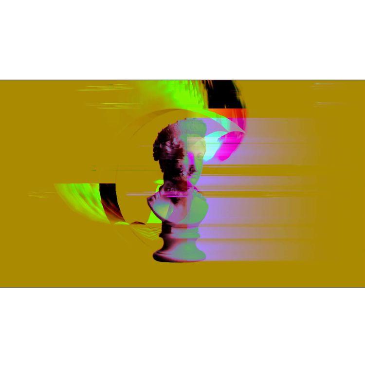 Dancing queen - al3b | ello