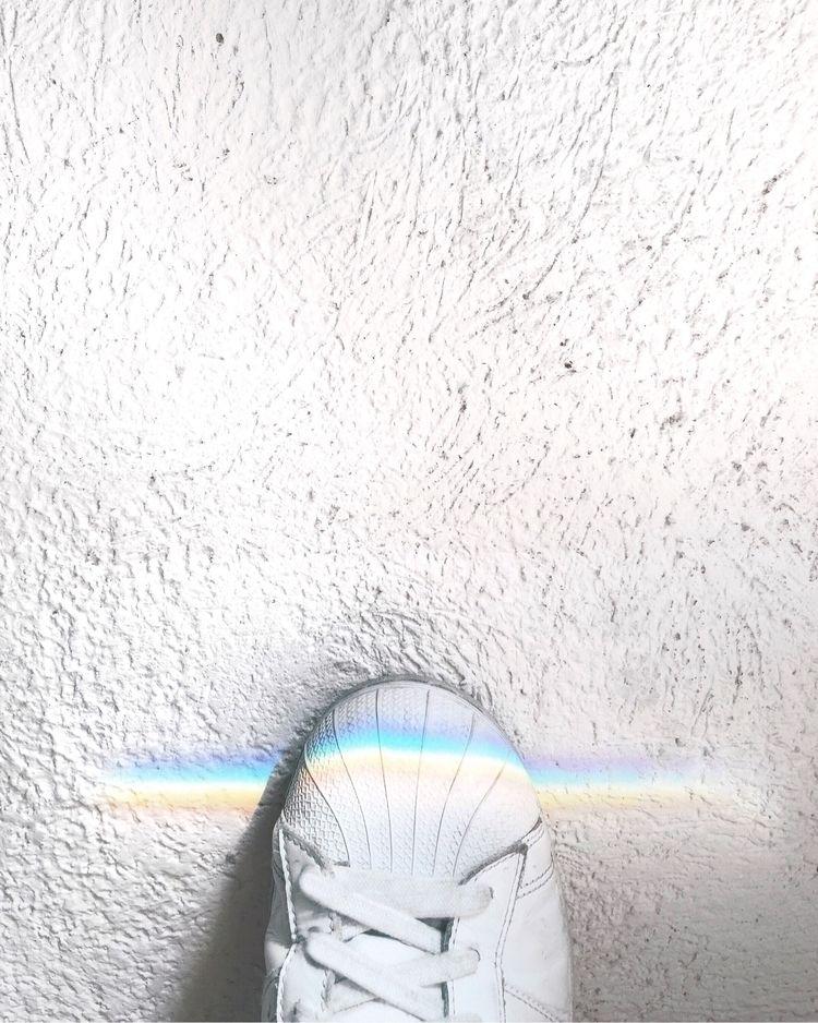 Lights - brada | ello