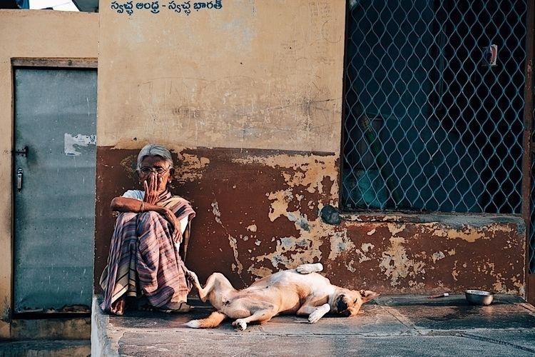favourite captures streets Putt - tablaman | ello