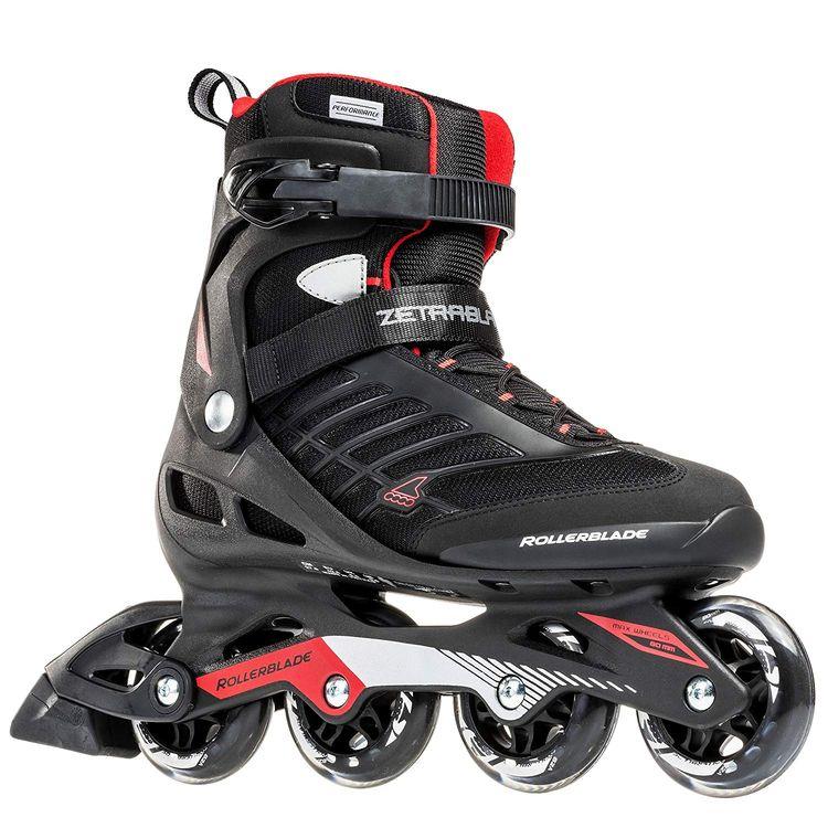 Inline skates: type skate begin - rollerskatesreviews | ello