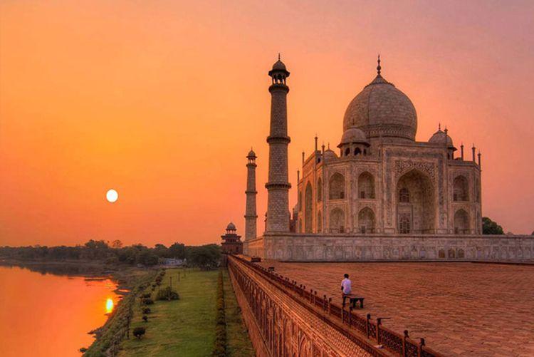 India Vacations travel agency I - newindiavacations | ello