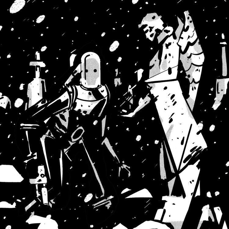 04: Freeze Batman: Animated Ser - maljones | ello