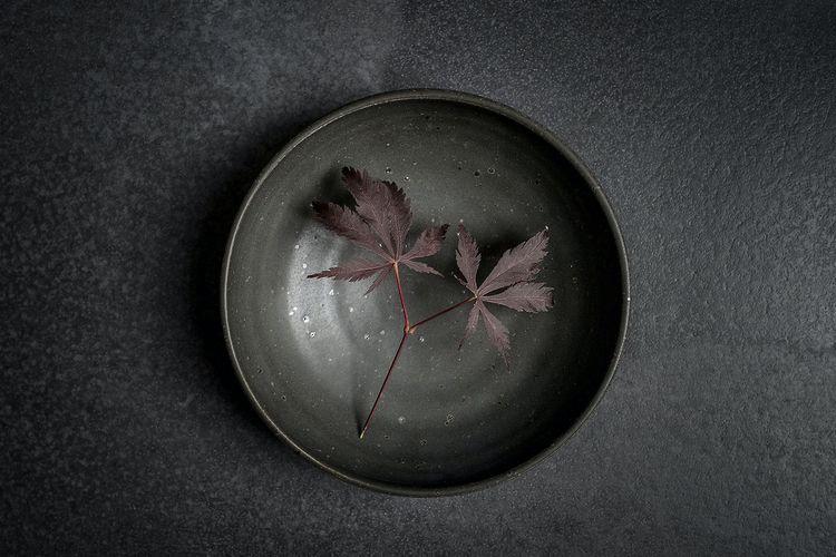 Minimalism Nº32  Beauty Ordin - minimalism | ello