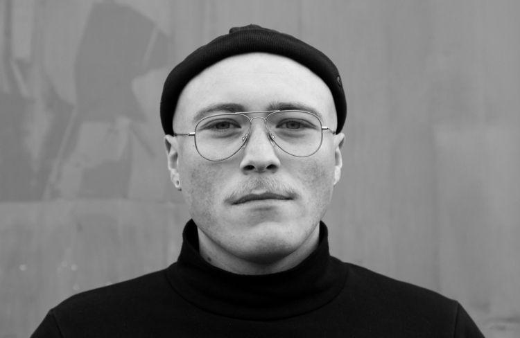 Meet Mython, young dj producer  - vanitydust | ello