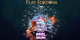 Играй в слоты Play Fortuna - за - playfortuna   ello