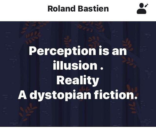 rbastien Post 26 Oct 2019 13:25:11 UTC   ello