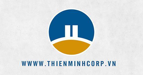 Tập đoàn Thiên Minh hoạt động k - thienminhcorp | ello