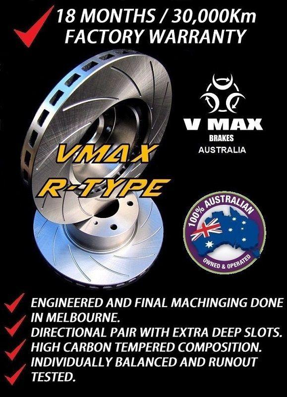 Vmax brakes offer high-performa - vmaxbrakes | ello