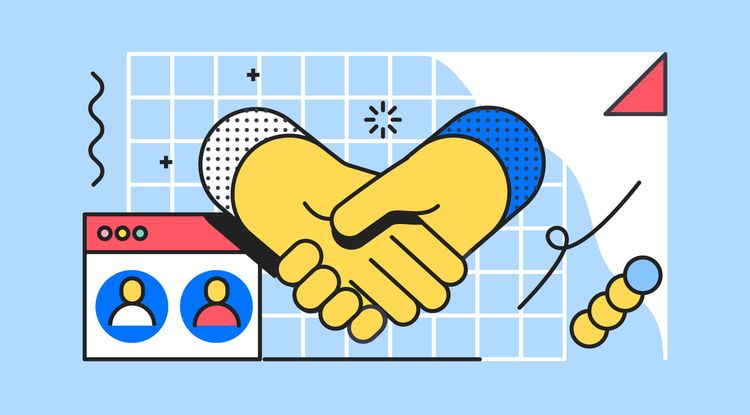 Meet creatives build community  - creary | ello