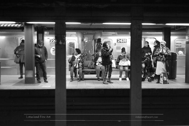 train? glad seat wait. song jam - wlotus | ello